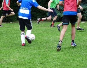 football-224145_640